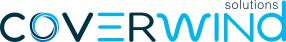 Coverwind Solutions Logo